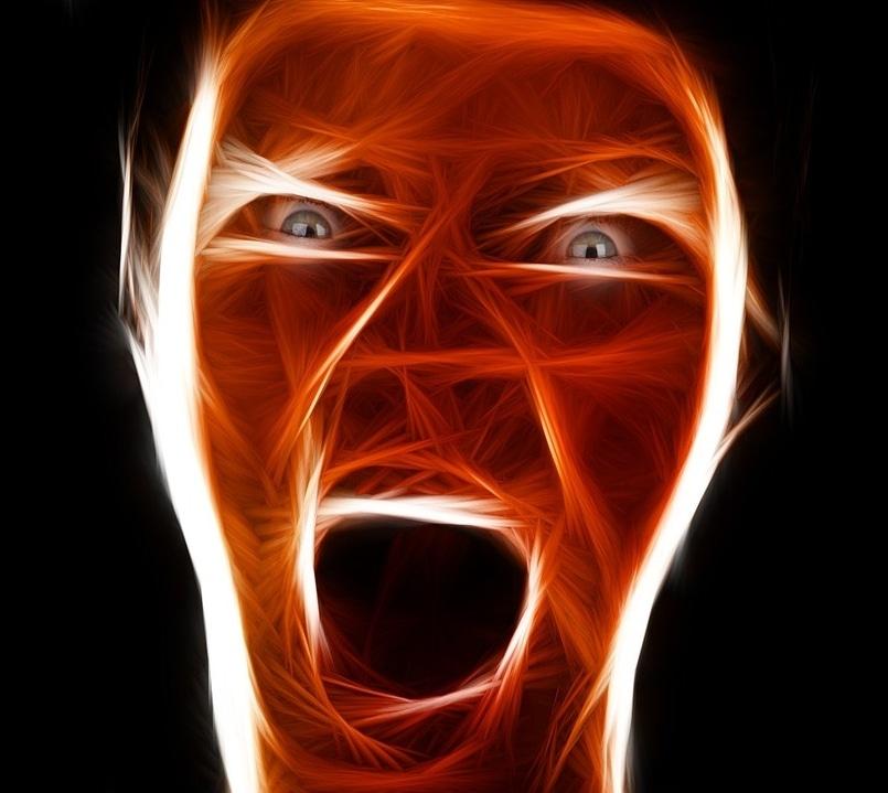 angry-helpless-trauma